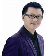 天津海文考研王梓焱老师