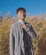 天津环球美育画室李安达老师