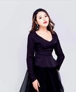 西安风尚国际美学玲子老师