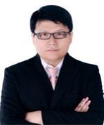 西安环球教育崔帆老师