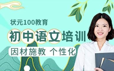 天津初中语文定制课程