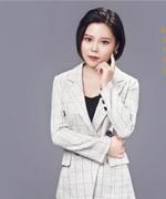 西安风尚国际美学Mandy