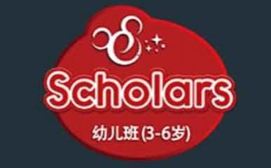 上海3-6岁幼儿英语培训