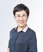 北京渊大教育吕老师