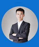 郑州心智源教育英语老师