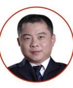 大连跨考考研王晓东