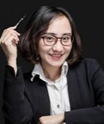 天津海归湾国际教育李婉瑜老师
