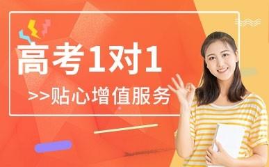 重庆高考一对一辅导机构