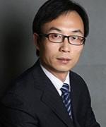 合肥安硕MBA培训赵李飞