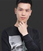 福州曼丹美容美发培训学校吴永甘老师