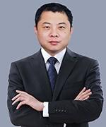 天津跨考考研学校王晓东