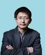 西安学途考研王继涛老师