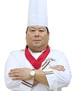 郑州艾朵堡西点西餐教育魏红兵老师