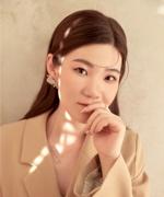 西安风尚国际美学创始人