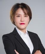 天津学大教育范冬娜