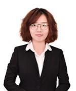 天津环球雅思学校Carol老师