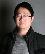 合肥安硕MBA培训李东