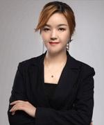 福州曼丹美容美发培训学校胡朱兰老师