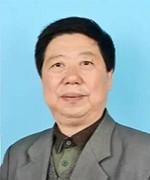 南昌小码王少儿编程徐先友