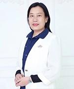 北京渊大教育窦老师