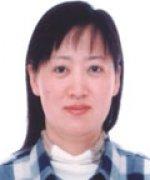 广州优路教育王玲