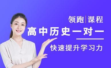 重庆高中历史春季班