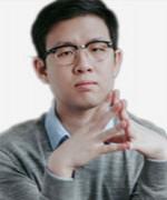 天津海归湾国际教育 Ezra老师