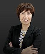北京宏景国际教育Helen
