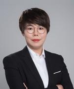 天津学大教育魏静老师