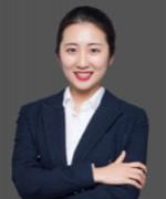 天津新通教育茹雅