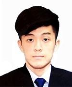 北京宏景国际教育Frank KI