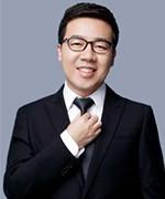 天津跨考考研学校张华堂