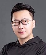 天津环球美育画室许春辉老师