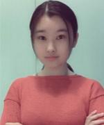 天津新东方优能中学兰佩妤