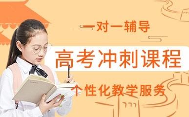 哈尔滨高考一对一培训