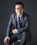 天津思达思教育朱志新老师