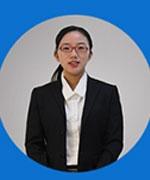 郑州心智源教育数学老师
