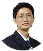 广州优路教育胡云