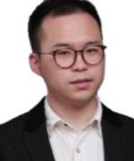 天津新通教育Yves Wang